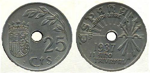 000-Real de 1937