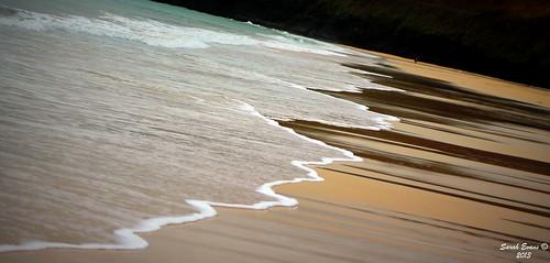 Tides In