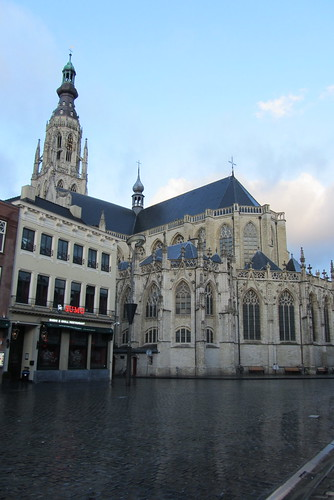Bruxelles29