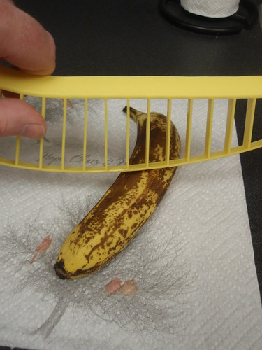 banana and slicer (2)