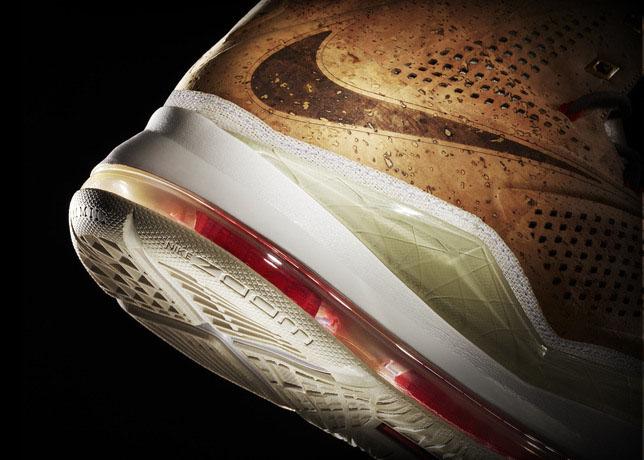 1255_Nike_detail_1_final_large