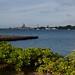 Battleship Row