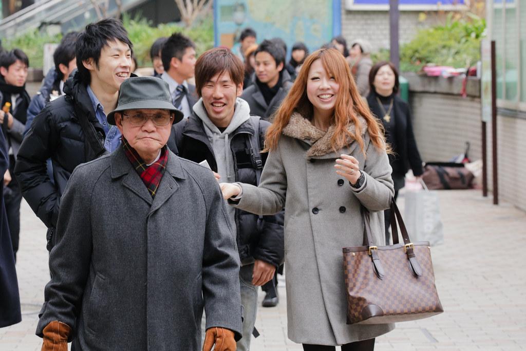 Kanocho 5 Chome, Kobe-shi, Chuo-ku, Hyogo Prefecture, Japan, 0.004 sec (1/250), f/7.1, 108 mm, EF70-300mm f/4-5.6L IS USM