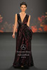 LENA HOSCHEK - Mercedes-Benz Fashion Week Berlin AutumnWinter 2013#080