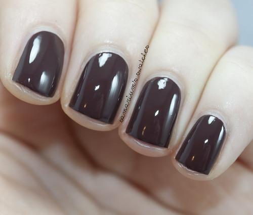 Lancome Chocolat Mordore (4)