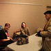 Oshawa Historical Society Jan 16 2013 Paul Arculus speaks