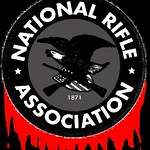 Your NRA, exploiting a tragedy to advance a pre-existing political and economic agenda