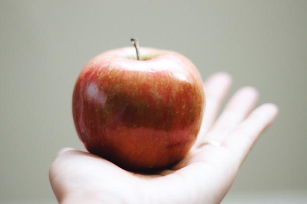 apple pie 20