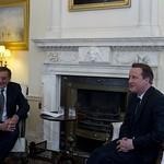 David Cameron: 130118-D-BW835-511