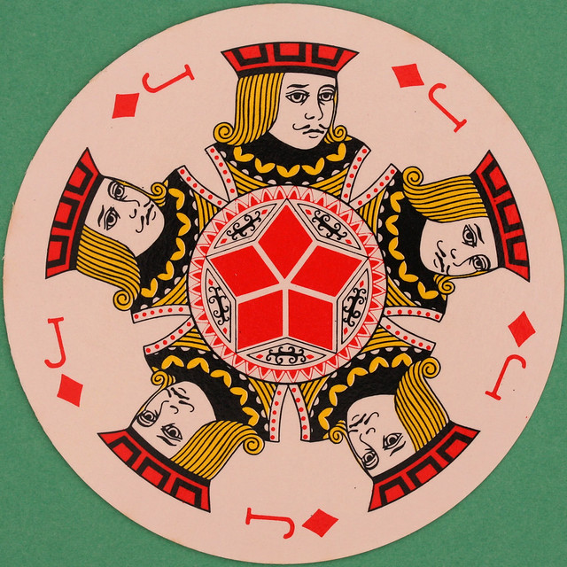 Backgammon also 340232946831212448 in addition 8393192344 also Deck Of Cards additionally Index5. on spades