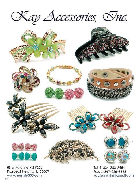 Wholesale Fashion Jewelry Buford Ave Atlanta