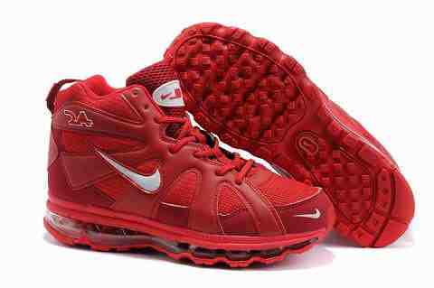 the latest b27b2 2f1e4 ... Nike-Air-Max-Griffey-Fury-2012-Red-White