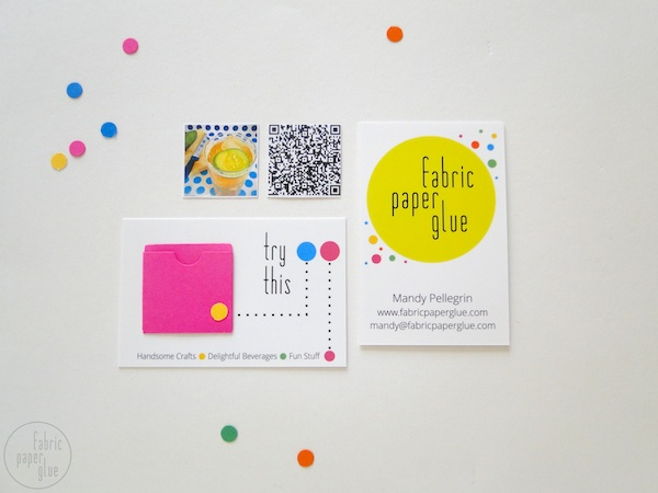 Alt Business Cards 1