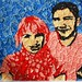 Warhol-Inspired