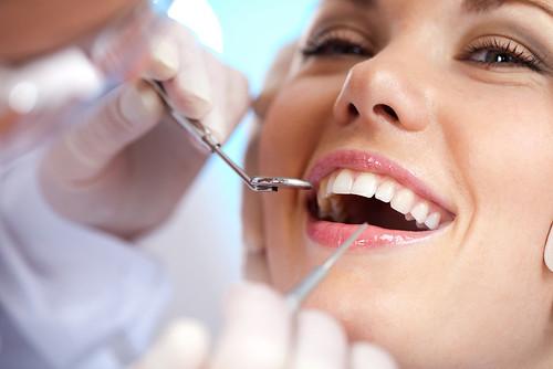 General Dentist Lafayette TN