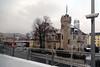 Jena - Sachsenburg