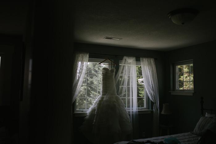 2012FORRETTE_WEDDING0066