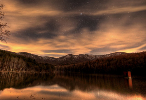 "mountain silhouette creek canon state mark 5d park"" ""long ii"" ""night ""low exposure"" lake"" ""south sky"" ""canon 2013 light"" ""moon ""star ""clear mygearandme mygearandmepremium mygearandmebronze mygearandmesilver mygearandmegold ""broughton rememberthatmomentlevel4 rememberthatmomentlevel1 rememberthatmomentlevel2 rememberthatmomentlevel3 bestevergoldenartists rememberthatmomentlevel9 rememberthatmomentlevel5 rememberthatmomentlevel6 rememberthatmomentlevel10 besteverdigitalphotography besteverexcellencegallery 16mm35mm"""