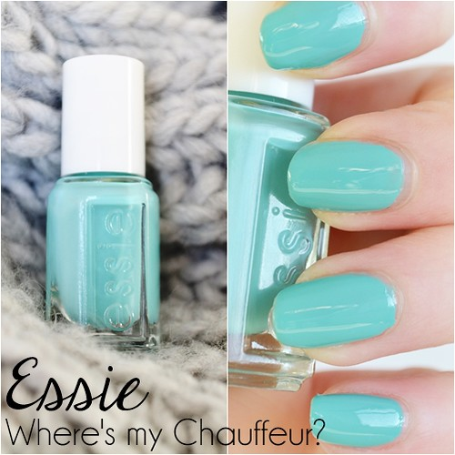 Essie_wheres_my_swatch