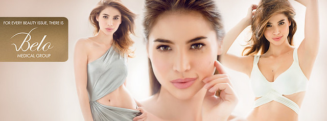 FA-Anne-Beauty-Issue-FB-Cover