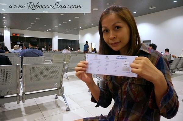 Berjaya Air flight to Penang-002