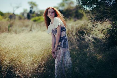 Amy Raats @ Viviens