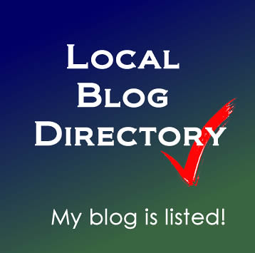 Local Blog Directory