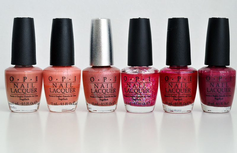 opi nail polish tag 11
