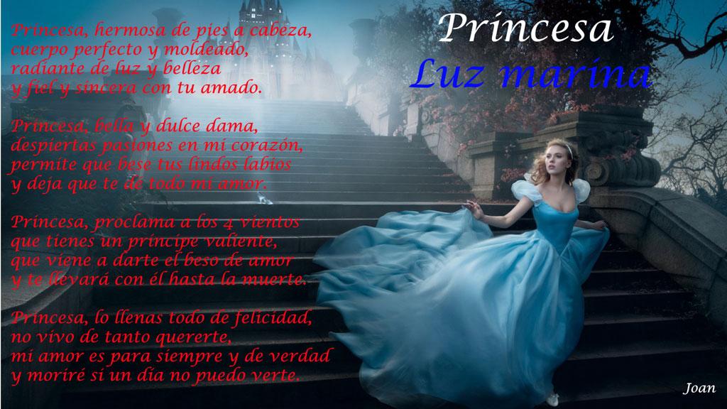 princesa-luzm