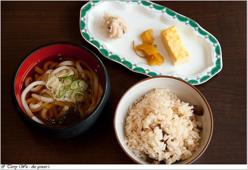 早餐-Loisir-Hakodate-9