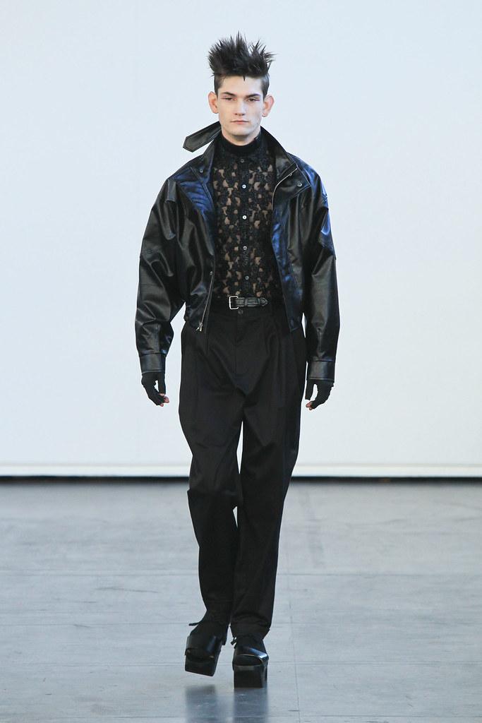 FW13 Paris Alibellus+019_Reece Sanders(fashionising.com)