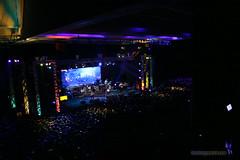 f2wl-2013-crowded