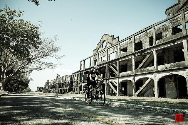 Corregidor Island Tour Metrodeal