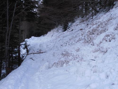 Plateau de BIOUS 035