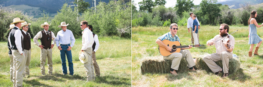 montana_ranch_wedding16
