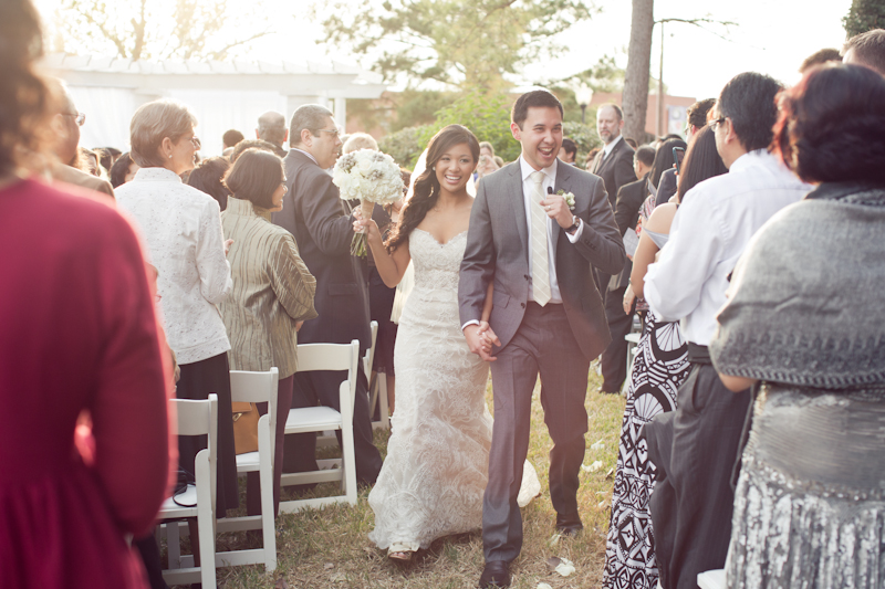 Mei Lene and Ivan Wedding-0048