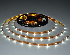 LED Light Strip-WS3528-65-02