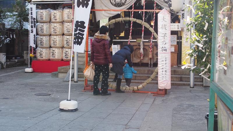 Tokyo Honeymoon 2013_day02_029