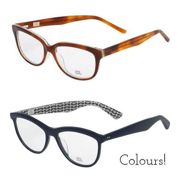 designer glasses womens