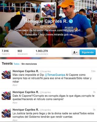 Capriles-2