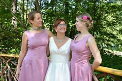 Lee Wedding  011