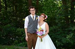 Lee Wedding  135