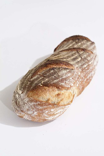 Painaulevain