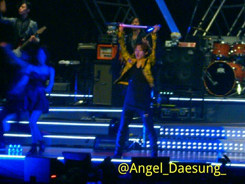 Daesung 3D Encore Dates - 2015-02-10 by angel_daesung 015