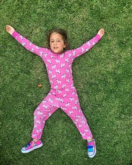 Alis Propriis Volat #AlisPropriisVolat #sheflieswithherownwings #lilymarie #daughter #mygirl #mylove #barbados #family #vacation #familyiseverything #free #youth #girlpower #children #garyjordan #caribbeanphotographer #islandlife #local #love