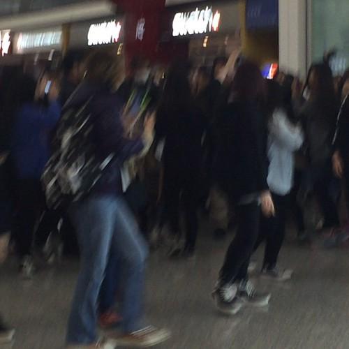 TOP - Hong Kong Airport - 15mar2015 - keitgt - 01