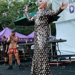 DTLA Proud Fest 2016 185