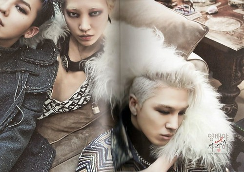 GDxYB_in_Paris_2014-Taeyang (51)