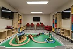 play room 02