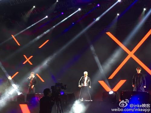 Big Bang - Made V.I.P Tour - Changsha - 26mar2016 - inkeapp - 34
